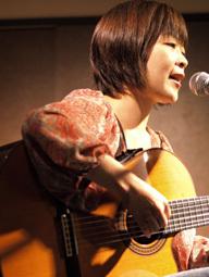 20080801-7.jpg