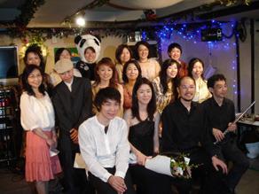 20090419-1.jpg