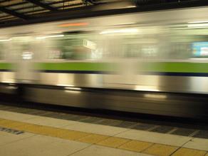20090603.jpg