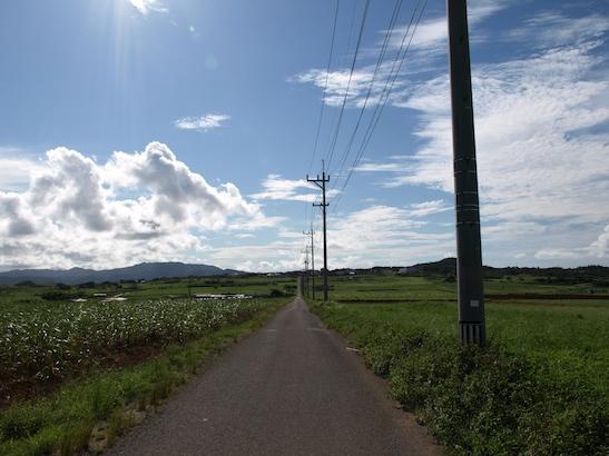 2011-07-05-4.jpg