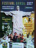 BrasilFesta.jpg