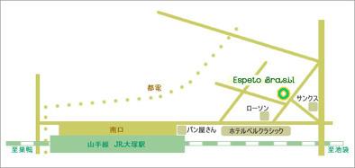 Espeto_map.jpg