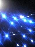 Luz20071225.JPG