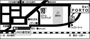 PORTO_map.jpg