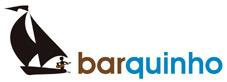 barquinho_logo2.jpg