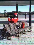 santa20061224.jpg