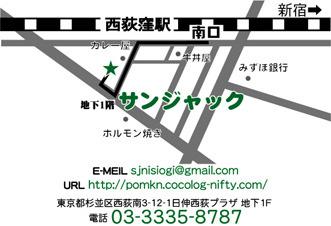 sunjack_map.jpg