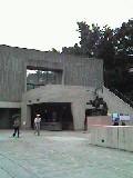 ueno20060921.jpg